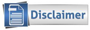 Disclaimer-300x100