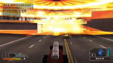 cheat twisted metal 4 ps1